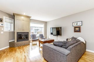 Photo 14: 1 308 14 Avenue NE in Calgary: Crescent Heights Row/Townhouse for sale : MLS®# A1101597