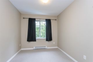 """Photo 27: 44 20760 DUNCAN Way in Langley: Langley City Townhouse for sale in """"Wyndham Lane II"""" : MLS®# R2461053"""