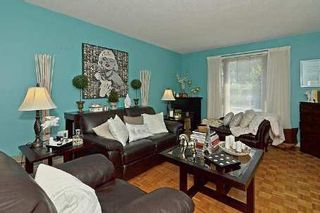 Photo 2: 4 42 Jerman Street in Markham: Markham Village Condo for sale : MLS®# N2733497