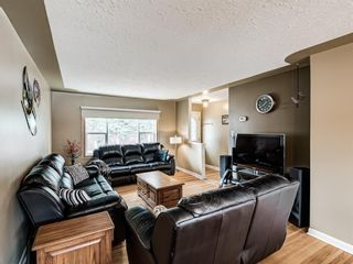 Photo 6: 1116 24 Street NW in Calgary: West Hillhurst Detached for sale : MLS®# A1093237