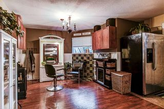 Photo 13: 12381 189A Street in Pitt Meadows: Central Meadows House for sale : MLS®# R2046694