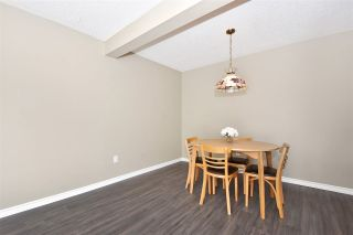"""Photo 7: 70 3180 E 58TH Avenue in Vancouver: Champlain Heights Townhouse for sale in """"Highgate"""" (Vancouver East)  : MLS®# R2169507"""