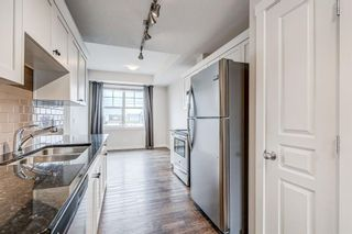 Photo 6: 516 Cranford Walk SE in Calgary: Cranston Row/Townhouse for sale : MLS®# A1141476
