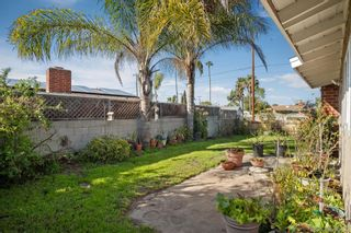 Photo 21: CLAIREMONT House for sale : 4 bedrooms : 4296 Mount Putman Ave in San Diego