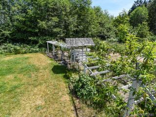 Photo 30: 395 Station Rd in FANNY BAY: CV Union Bay/Fanny Bay House for sale (Comox Valley)  : MLS®# 703685