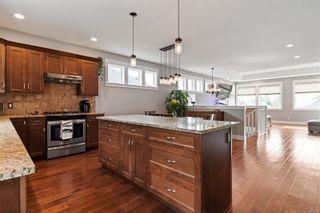 Photo 14: 6970 Brailsford Pl in : Sk Broomhill House for sale (Sooke)  : MLS®# 869607