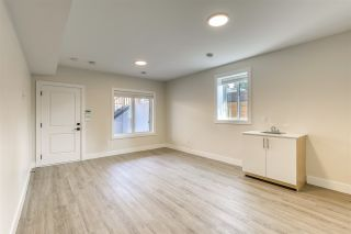 """Photo 29: 18787 62A Avenue in Surrey: Cloverdale BC House for sale in """"Eagle Crest"""" (Cloverdale)  : MLS®# R2474104"""