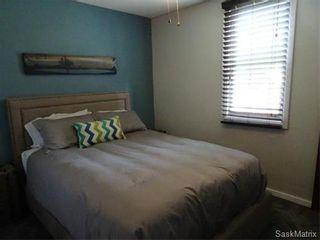 Photo 13: 2249 ATKINSON Street in Regina: Broders Annex Single Family Dwelling for sale (Regina Area 03)  : MLS®# 580423