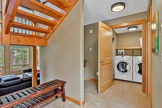 Photo 45: 101 2100D Stewart Creek Drive: Canmore Row/Townhouse for sale : MLS®# A1121023