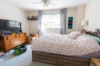 """Photo 16: 1306 DIEFENBAKER Drive in Prince George: VLA Townhouse for sale in """"THE OAKLANDS"""" (PG City Central (Zone 72))  : MLS®# R2455070"""