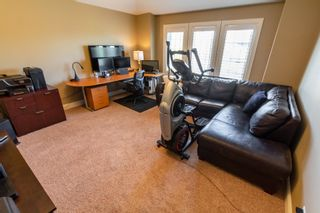 Photo 19: 45 LACOMBE Drive: St. Albert House for sale : MLS®# E4264894