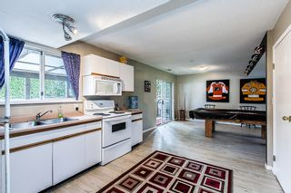 Photo 14: 12452 188th Street in Pitt Meadows: House for sale
