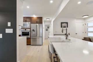 Photo 12: 9244 81 Street NW in Edmonton: Zone 18 House for sale : MLS®# E4226829