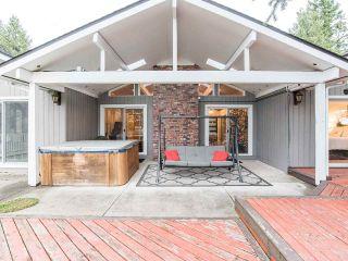 Photo 34: 10936 MONROE DRIVE in Delta: Nordel House for sale (N. Delta)  : MLS®# R2520622