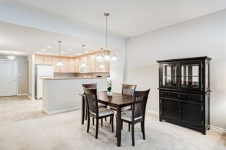 Photo 16: 701 1726 14 Avenue NW in Calgary: Hounsfield Heights/Briar Hill Apartment for sale : MLS®# A1136878
