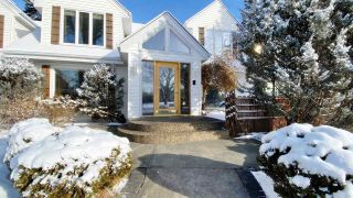 Photo 2: 2 LAURIER Place in Edmonton: Zone 10 House for sale : MLS®# E4226761