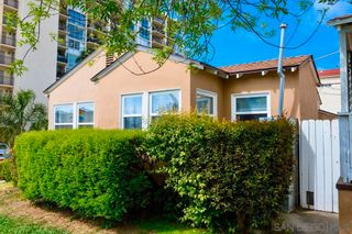 Photo 14: PACIFIC BEACH Property for sale: 4952-4970 Cass Street in San Diego