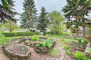 Photo 4: 710 38 Avenue SW: Calgary Detached for sale : MLS®# A1112119
