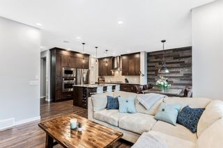 Photo 10: 61 Sundown Terrace: Cochrane Detached for sale : MLS®# A1112362
