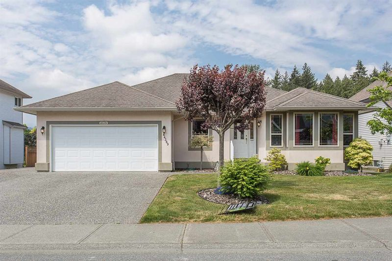 FEATURED LISTING: 44389 ELSIE Place Chilliwack