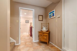 Photo 27: 28 Kelvin Place SW in Calgary: Kingsland Detached for sale : MLS®# A1079223