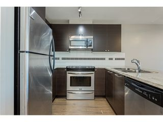 """Photo 10: 408 6500 194 Street in Surrey: Clayton Condo for sale in """"Sunset Grove"""" (Cloverdale)  : MLS®# R2535664"""