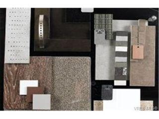 Photo 7: 307 866 Brock Ave in VICTORIA: La Langford Proper Condo for sale (Langford)  : MLS®# 466691