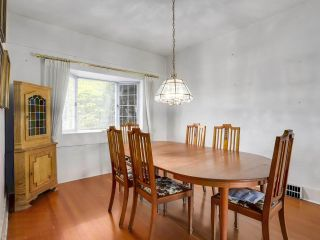 Photo 5: 3749 W 14TH Avenue in Vancouver: Point Grey House for sale (Vancouver West)  : MLS®# R2273913