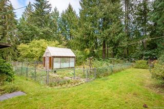 Photo 35: 1744 Greenwood Cres in : CV Comox Peninsula House for sale (Comox Valley)  : MLS®# 856751