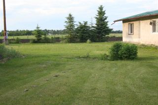 Photo 10: 27232 TWP RD 511: Rural Parkland County House for sale : MLS®# E4254971