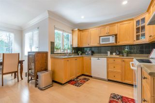 Photo 10: 989 STONEY CREEK Court in Coquitlam: Coquitlam West House for sale : MLS®# R2571353