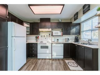 """Photo 6: 103 12099 237 Street in Maple Ridge: East Central Townhouse for sale in """"Gabriola"""" : MLS®# R2624710"""