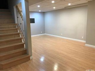 Photo 2: 239 McCormack Road in Saskatoon: Parkridge SA Residential for sale : MLS®# SK874084