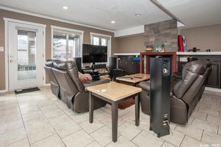 Photo 28: 303 Brookside Court in Warman: Residential for sale : MLS®# SK850861