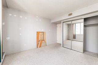 Photo 29: 1903 9903 104 Street in Edmonton: Zone 12 Condo for sale : MLS®# E4259396