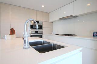 Photo 7: 5508 Hollybridge Way in Richmond: Brighouse Condo for rent : MLS®# AR149