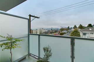 "Photo 13: PH7 388 KOOTENAY Street in Vancouver: Hastings Sunrise Condo for sale in ""View 388"" (Vancouver East)  : MLS®# R2536827"