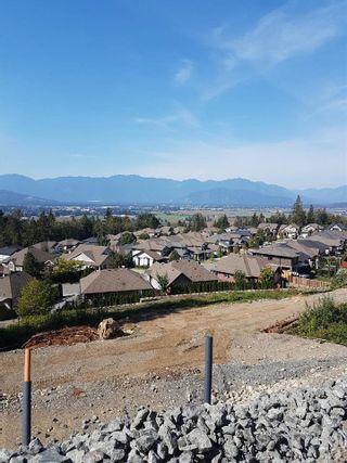 Photo 3: 5 5988 LINDEMAN Street in Chilliwack: Promontory Land for sale (Sardis)  : MLS®# R2370523