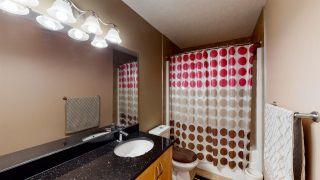 Photo 39: 13504 162 Avenue in Edmonton: Zone 27 House for sale : MLS®# E4237958