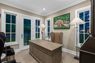 Photo 22: 14677 28 AVENUE in Surrey: Elgin Chantrell House for sale (South Surrey White Rock)  : MLS®# R2586824