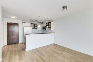 """Photo 8: 1701 7831 WESTMINSTER Highway in Richmond: Brighouse Condo for sale in """"Capri"""" : MLS®# R2505411"""