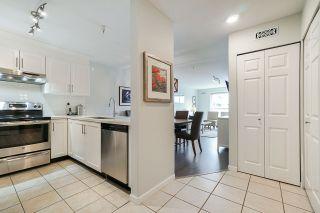 "Photo 4: 203 1119 VIDAL Street: White Rock Condo for sale in ""NAUTICA"" (South Surrey White Rock)  : MLS®# R2537995"