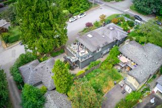 """Photo 8: 1193 W 23RD Street in North Vancouver: Pemberton Heights House for sale in """"PEMBERTON HEIGHTS"""" : MLS®# R2489592"""