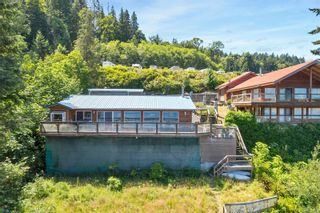 Photo 33: 15078 Ripple Rock Rd in : CR Campbell River North House for sale (Campbell River)  : MLS®# 882572