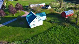 Photo 3: 1094 BROOKLYN Road in Middleton: 400-Annapolis County Farm for sale (Annapolis Valley)  : MLS®# 202105746