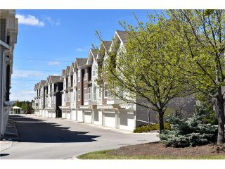 Photo 32: 318 TOSCANA Gardens NW in Calgary: Tuscany House for sale : MLS®# C4116517