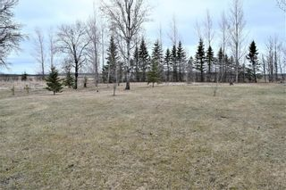 Photo 10: 2 Westview Drive in Lac Du Bonnet RM: R28 Residential for sale : MLS®# 202109975