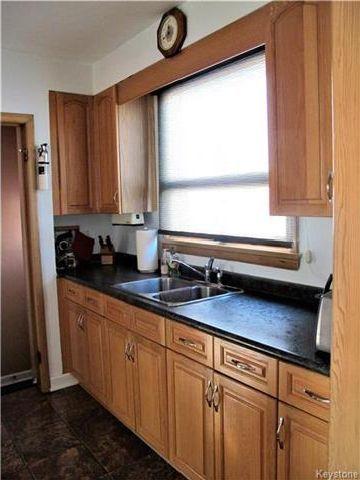 Photo 7: Photos:  in Winnipeg: East Kildonan Residential for sale (3D)  : MLS®# 1800779