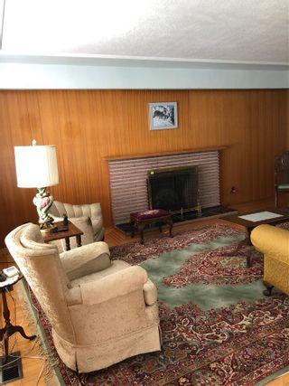"Photo 3: 3157 E 51ST Avenue in Vancouver: Killarney VE House for sale in ""KILLARNEY"" (Vancouver East)  : MLS®# R2321203"