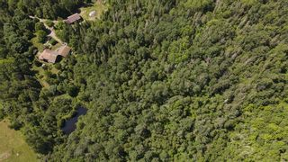 Photo 5: Lot 103 Davidson Street in Lumsden Dam: 404-Kings County Vacant Land for sale (Annapolis Valley)  : MLS®# 202124505